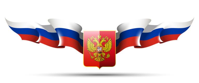 telemedicine in russia